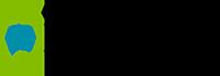 Slovensko združenje za klinično kemijo in laboratorijsko medicino